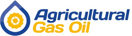 Agricultural Gas Oil