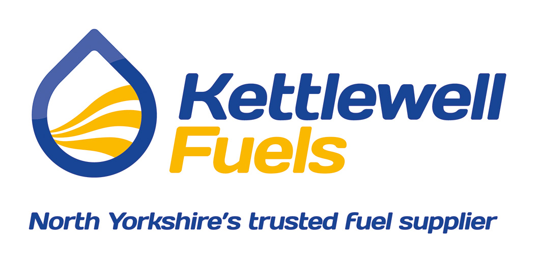 Kettlewell Fuels Logo Top tips